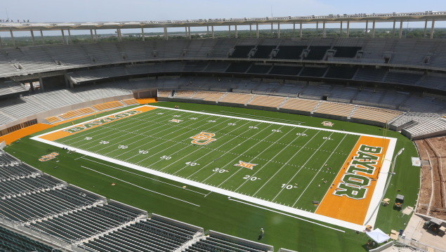 New Mclane Stadium Gameday Policies Focus On Fan Safety