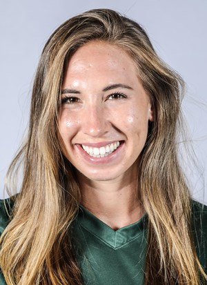 Jackie Crowther - Women's Soccer - Baylor University Athletics